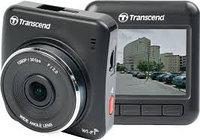 Авторегистратор Transcend drivepro 200