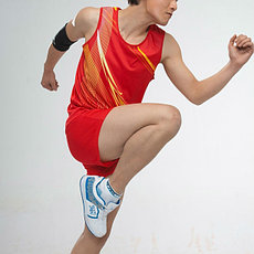 Легкоатлетическая форма