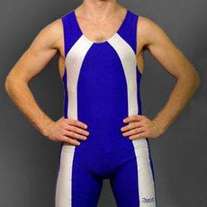 Одежда для тяжелой атлетики, пауэрлифтинга