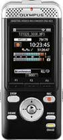 Диктафон Olympus DM-901