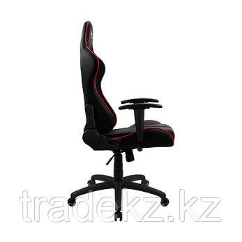 Игровое компьютерное кресло Aerocool AC110 AIR BR, фото 2