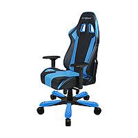 Игровое компьютерное кресло DX Racer OH/KS06/NB, фото 1