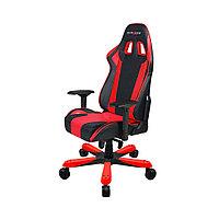 Игровое компьютерное кресло DX Racer OH/KS06/NR