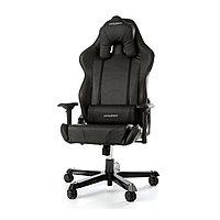 Игровое компьютерное кресло DX Racer OH/TS29/N