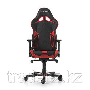 Игровое компьютерное кресло DX Racer OH/RV131/NR, фото 2
