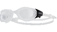 Очки для плавания TYR Special Ops 3.0 101
