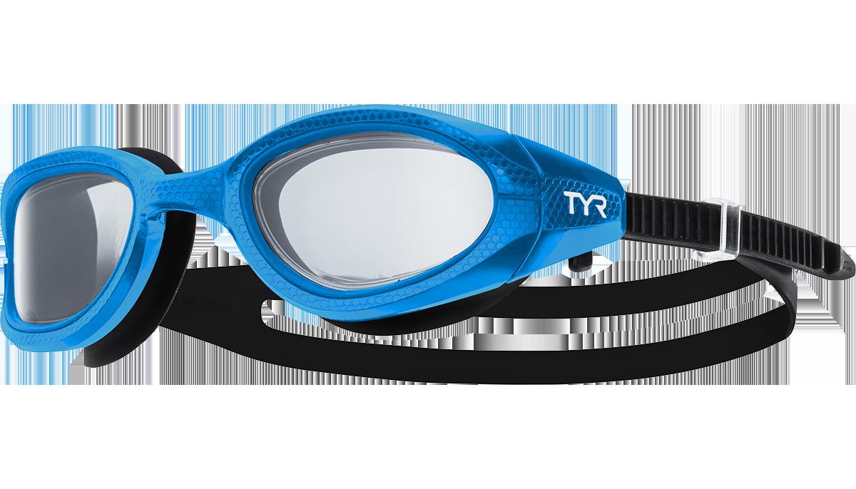 Очки для плавания TYR Special Ops 3.0 422