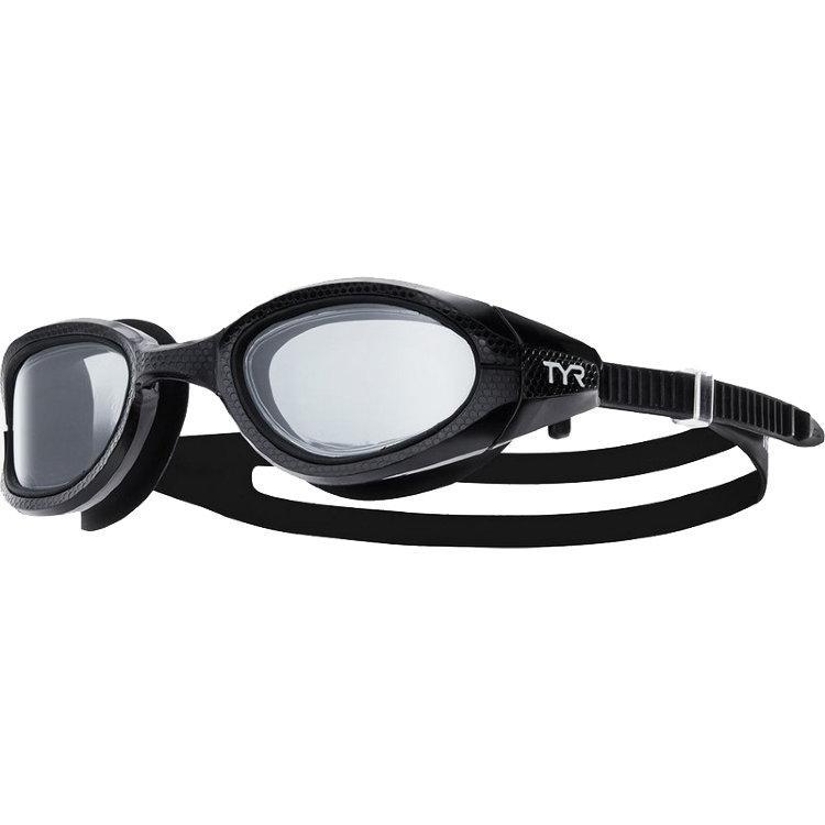 Очки для плавания TYR Special Ops 3.0 074