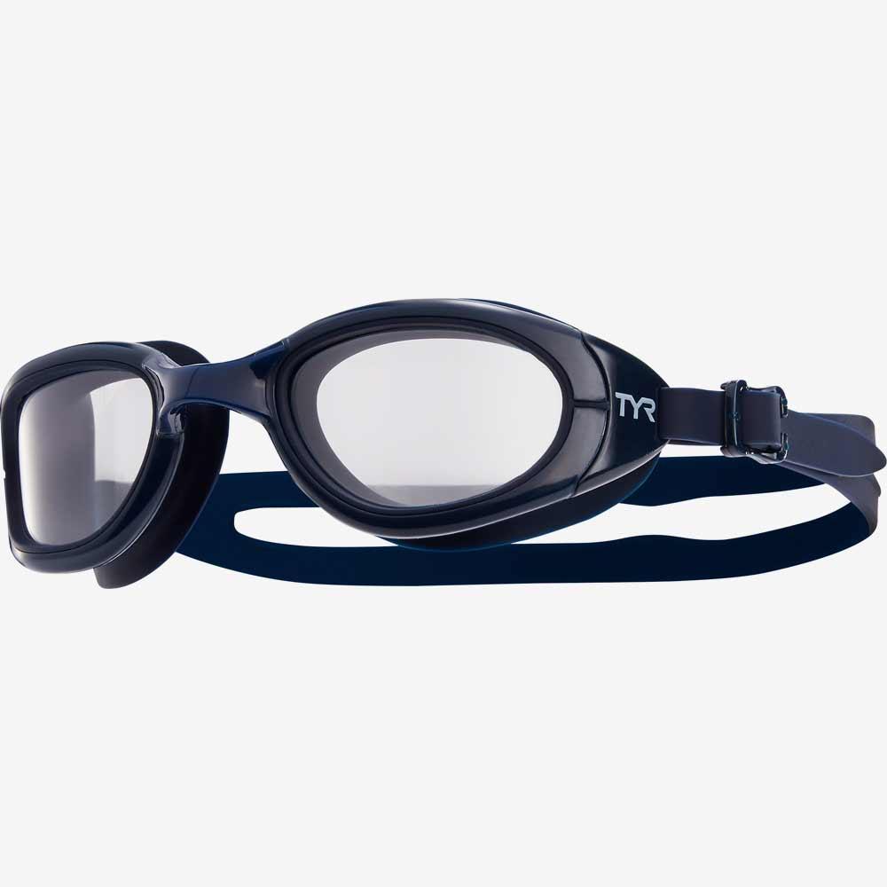 Очки для плавания TYR Special Ops 2.0 Transition 417