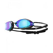 Очки для плавания TYR Tracer-X Racing Mirrored 422
