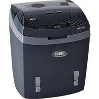 Холодильник автомобильный EZETIL E-3000 ECO AES+LCD