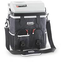 Холодильник автомобильный EZETIL ESC-21