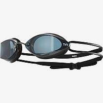 Очки для плавания TYR Tracer-X Racing 074