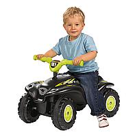Квадроцикл Big Bobby, фото 1