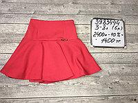 Юбки для девочек, фото 1
