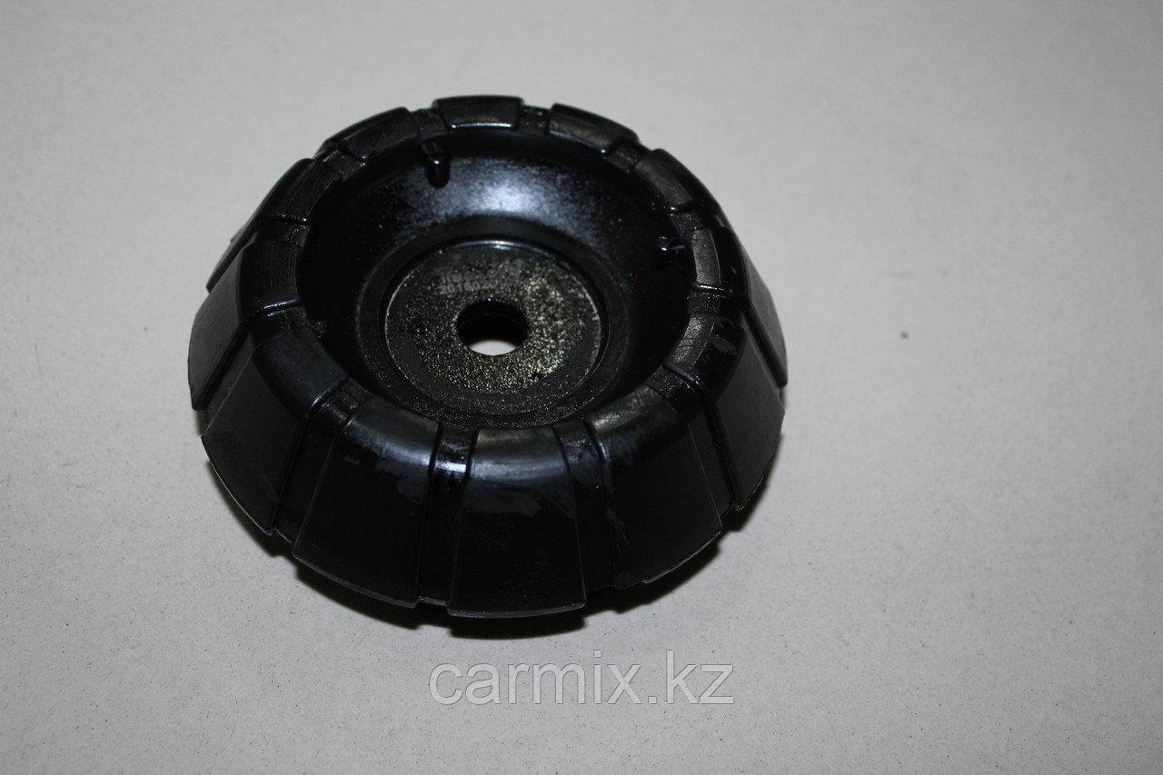 Опора переднего амортизатора (опорная чашка) SUZUKI SX4 RW416, RW420