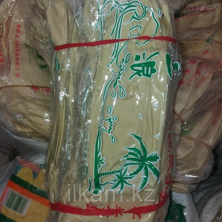 Перчатки гелевые Пальмы