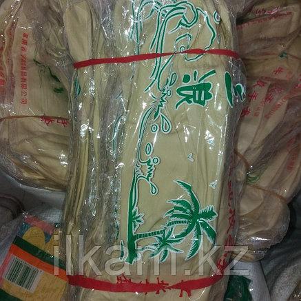 Перчатки гелевые Пальмы, фото 2