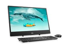 "DELL 210-ARLH_4 Моноблок Inspiron AIO 3480 23.8"" Core i5-8265U, 1,6 GHz, Windows 10 Home 64, 8 Gb/256*1000 Gb"