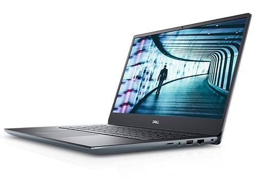 """DELL 210-ASUQ_12 Ноутбук Vostro 5490 14""""  Core i7-10510H 1,8 GHz, 16Gb/512Gb, Windows 10 Pro 64"""