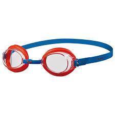 Очки для плавания Arena Bubble 3 (Junior)