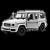 Rastar Mercedes-Benz G63 AMG, 1:14, Машинка на радиоуправлении