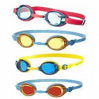 Очки для плавания Speedo Jet Junior