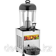 Охладитель для сока и айрана ''Mini'' 7л