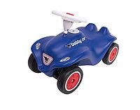 Машинка-каталка Big New Bobby Car синяя, фото 1