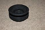 Опора переднего амортизатора (опорная чашка) YARIS NCP93, NCP92, фото 2