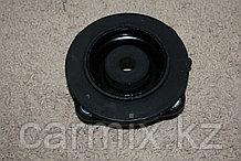 Опора переднего амортизатора (опорная чашка) LAND CRUISER GRJ200, URJ200, UZJ200, VDJ200