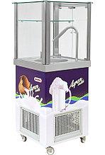 Охладитель для айрана 40 л