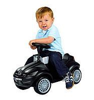 Машинка-каталка Big SLK-Bobby-Benz, фото 1
