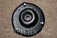Опора переднего амортизатора (опорная чашка) CAMRY SXV20, ES300, RX300