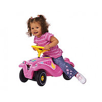 Машинка-каталка New Bobby Car Classic Girlie, фото 1