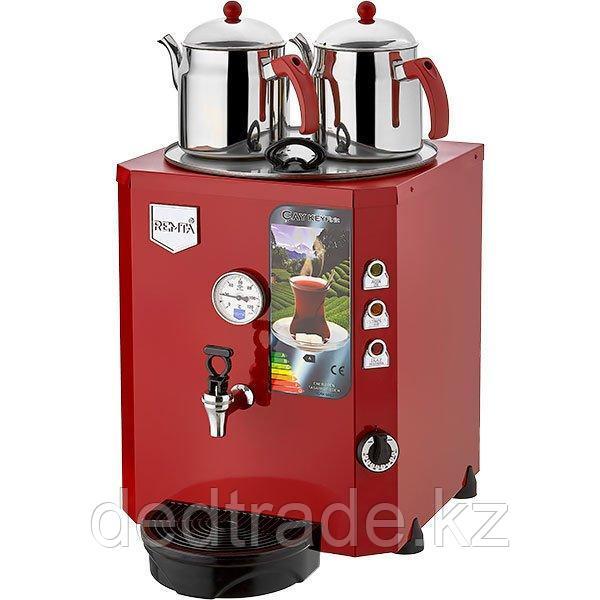 Аппарат для чая электрический 13 л