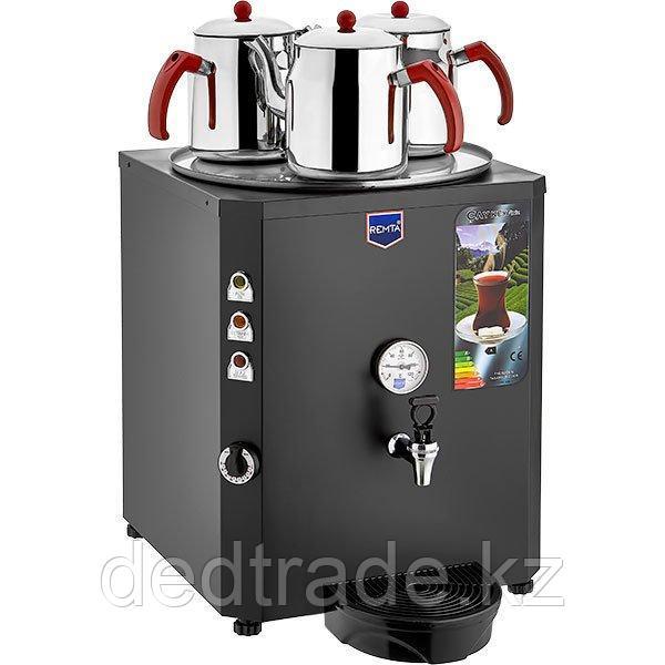 Аппарат для чая электрический 40 л