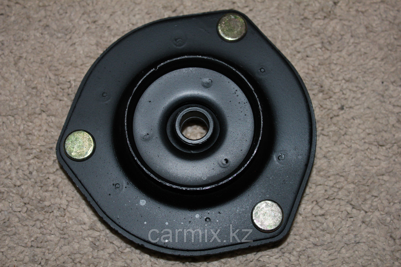 Опора переднего амортизатора (опорная чашка) CAMRY ACV40