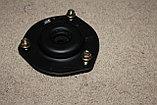 Опора переднего амортизатора (опорная чашка) CAMRY ACV40, фото 3