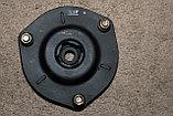 Опора переднего амортизатора (опорная чашка) CAMRY ACV40, фото 4