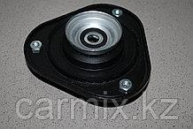 Опора переднего амортизатора (опорная чашка)  AVENSIS ZRT272, ZRT271