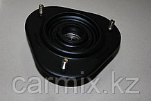 Опора переднего амортизатора (опорная чашка) COROLLA EE100, AE101, AE110