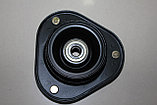 Опора переднего амортизатора (опорная чашка) COROLLA EE100, AE101, AE110, фото 4