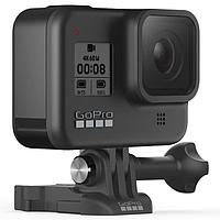 Go Pro Hero 8 Black Edition, фото 1