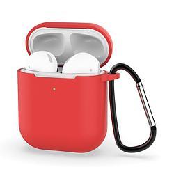 Чехлы Apple AirPods