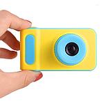 Детский цифровой фотоаппарат, фото 4