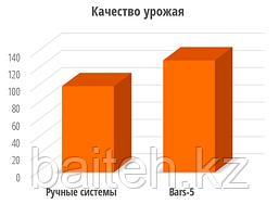 Система равномерного внесения Bars-5, фото 3