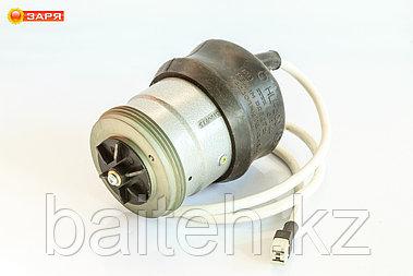 Насос электрический НЦ - 300