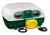 Инкубатор автоматический на 49 яиц Covina Super