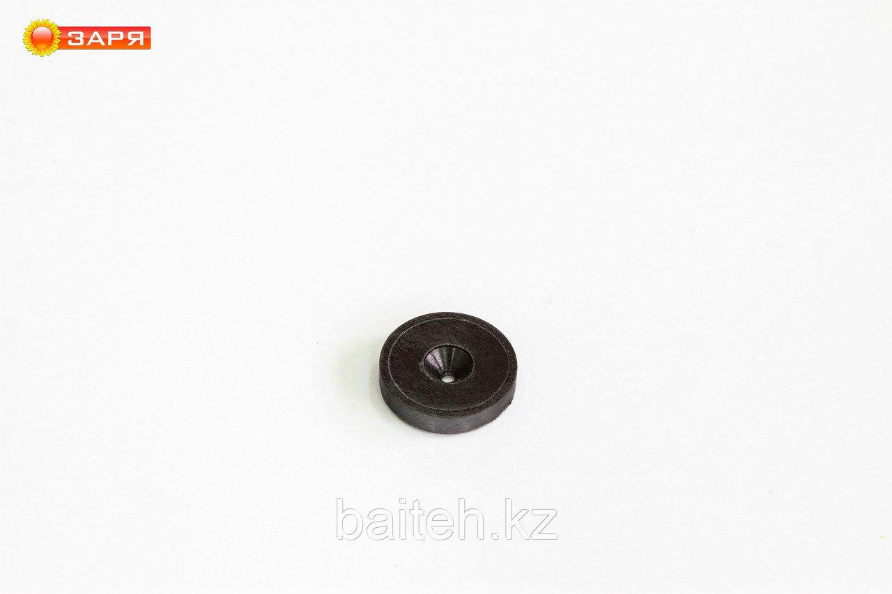 Жиклер 1.5 мм
